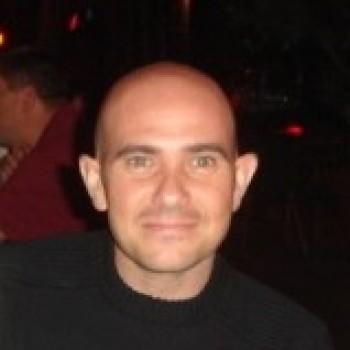 Juan Carlos Landa