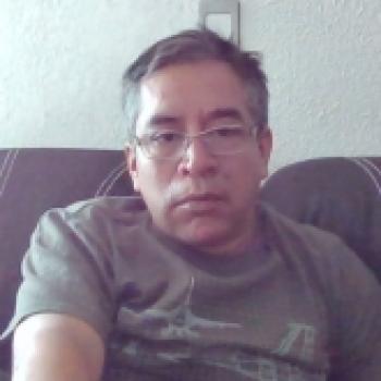 Fabian Cajero