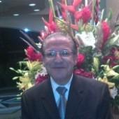 José Luis Izquierdo