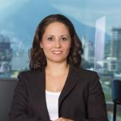 Gabriela Siller Pagaza