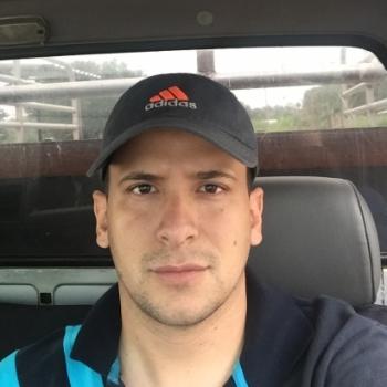 Jorge Vanoni