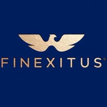 Finexitus Co