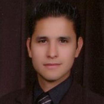 Manuel Montaño