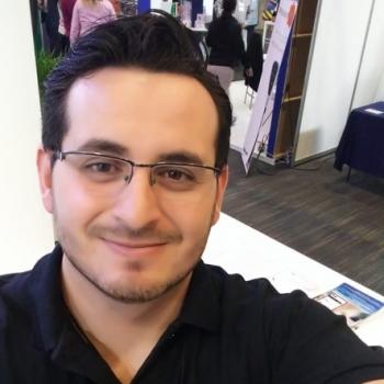 Gabriel Medina Meneses