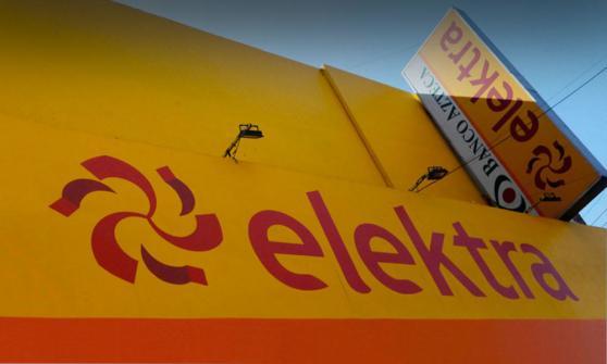 SCJN revisará disputa de Grupo Elektra con el SAT