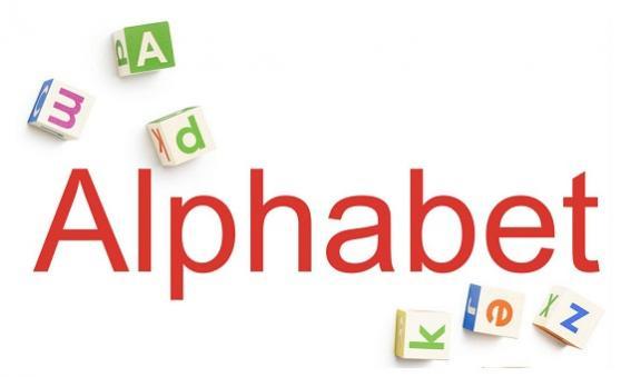 Google, con multa 176 mdd Surcorea prácticas anticompetitivas