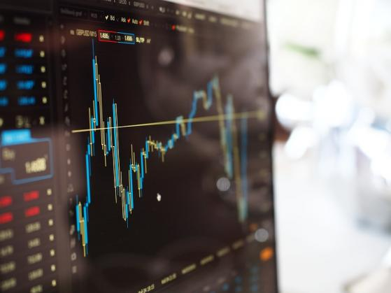 Nyse Cierre: Dow Jones tiene primera semana positiva de cuatro