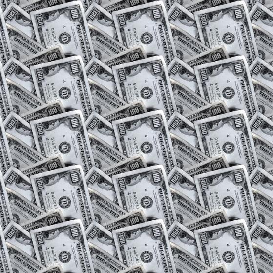 Peso apertura: Moneda es presionada por aversión al riesgo