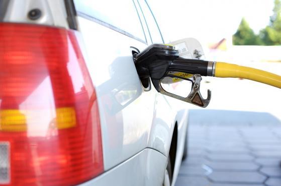 Petróleo cierre: Crudo alcanza mayor nivel en cinco semanas