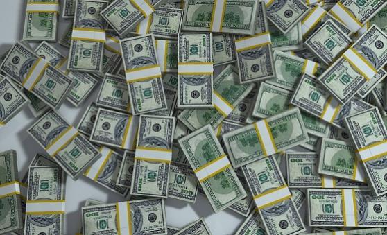 Peso cierre: Moneda avanza 1% a mejor nivel en tres semanas
