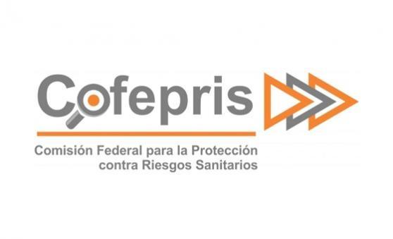 Copefris autoriza uso vacuna covid Pfizer a partir 12 años (R)